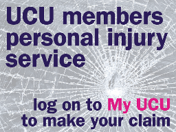 Personal injury : This link opens in a new window