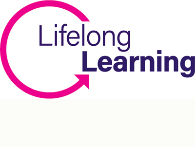 'Learning for Life'