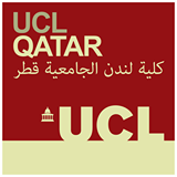 image depicting UCL Qatar
