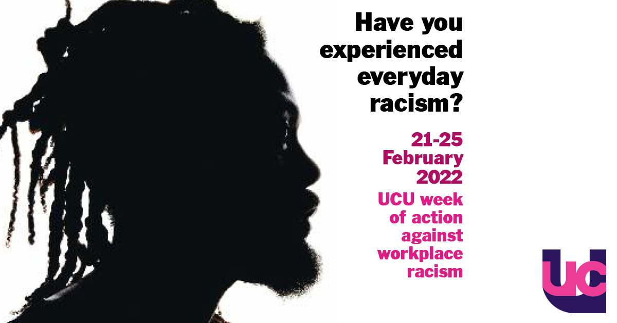 racism at workplace Racism in the workplace is a difficult subject to discuss, whether you're an employee or a manager however, it's important to tackle this issue head on if it arises, because it will only get worse and hurt more people if you do not.