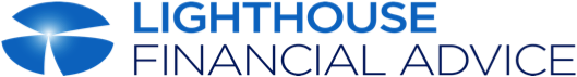 Lighthouse Group plc logo : This link opens in a new window