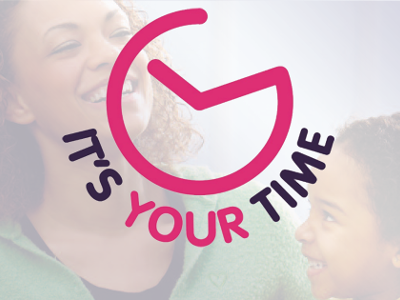It's your time - UCU workload campaign 2018