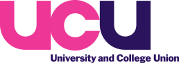 National UCU Website